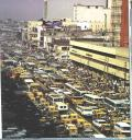 peak-hour-di-dhaka-bangladesh.jpg