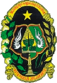 logo_pemkot21