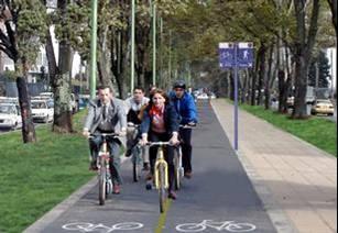 bike-bogota2