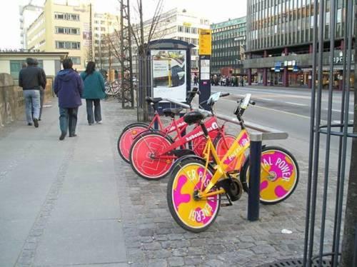 bike-kopenhagen