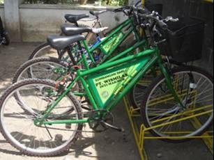 sepeda-hijau-ugm4