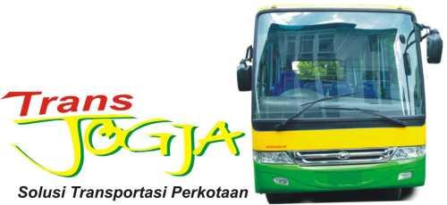 tulisan-tarjo-dan-bus