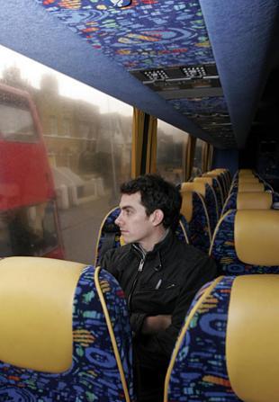 ghostbus-jamiedisplay